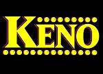 Keno-web