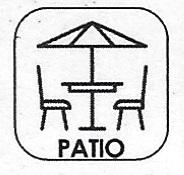CPH Patio